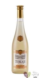 "Furmint "" T "" 2015 Tokaji En Gros Kft winery 0.75l"