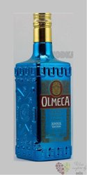 "Olmeca "" Supremo Joyful edition "" Mexico Arandas mixto tequila 38% vol.    0.70l"