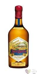 "Jose Cuervo Reserva de la Familia 2013 "" Extra Aňejo "" 100% of agave tequila 40% vol.    0.70 l"