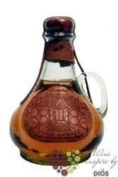 """Cava Antigua """" Aňejo """" 100% of Blue agave Mexican tequila 40% vol.     0.70 l"""
