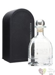 "Grand Patron "" Platinum "" 100% of Blue agave Mexican tequila 40% vol.     0.70 l"