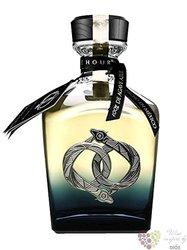 "la Hora Azul blue hour "" Reposado "" Mexican tequila 40% vol. 0.70 l"