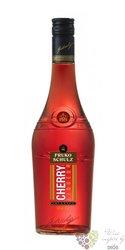 """Fruko Schulz """" Cherry """" Czech Cherry liqueur 24% vol. 0.70 l"""