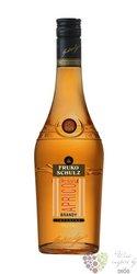 """Fruko Schulz """" Apricot """" Czech Apricot liqueur 24% vol. 0.70 l"""