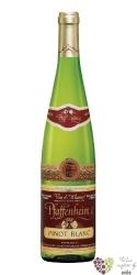 "Pinot gris "" Grande Tradition "" 2014 Alsace Aoc Cave de Pfaffenheim  0.75 l"