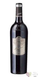 Bordeaux collection  6 x 0.375l
