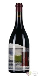 8 years in the Desert 2018 Napa valley Orin Swift  0.75 l