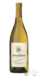 "Chardonnay "" Indian Wells "" 2010 Washington Columbia valley Chateau Ste.Michelle    0.75 l"