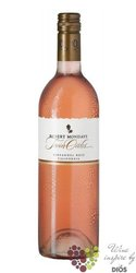 "Zinfandel rosé "" Twin Oaks "" 2010 California Robert Mondavi     0.75 l"