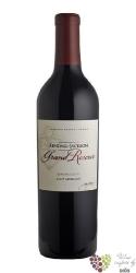 "Merlot "" Grand reserve "" 2003 Sonoma valley Kendall Jackson    0.75 l"