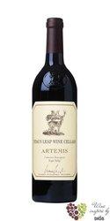 "Cabernet Sauvignon "" Artemis "" 2014 Napa valley Stag´s Leap wine cellars    0.75 l"