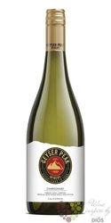 Chardonnay 2017 Central Valley Lodi Ava Geyser Peak 0.75l