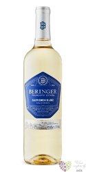 "Sauvignon blanc "" Founders Estates "" California AVA Beringer vineyards  0.75 l"