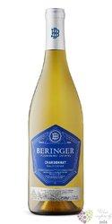 "Chardonnay "" Founders Estates "" California AVA Beringer vineyards  0.75 l"