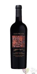 "Cabernet Sauvignon "" Hommage "" 2010 Napa valley Ava Clos Pegase  0.75 l"