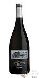 Pinot noir 2016 California Ava Lander Jenkins  0.75 l