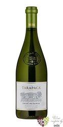 """Sauvignon blanc """" Grand Reserva """" Leyda Valley Do Viňa Tarapaca      0.75 l"""