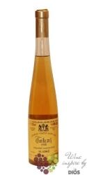 Tokajské samorodé suché 1997 Chateau Viničky   0.50 l
