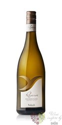 Sauvignon blanc reserva 2010 New Zealand Awatere valley Yealands estate   0.75 l