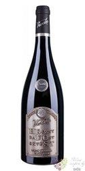 Cuveé Hrdost 2009 pozdní sběr z vinařství Libor Veverka Čejkovice     0.75 l
