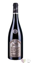 Cuvée Hrdost 2011 pozdní sběr v dárkovém tubusu z vinařství Libor Veverka Čejkovice     0.75 l