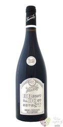 Cuvée Hrdost 2011 pozdní sběr z vinařství Libor Veverka Čejkovice     0.75 l