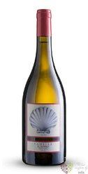 """Toscana Chardonnay """" Lamelle """" Igt 2017 tenuta il Borro  0.75 l"""
