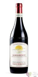 Barbaresco Docg 2015 Nada Fiorenzo  0.75 l
