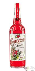 "Dolin "" Chamberyzette "" french vermouth de Chambéry 16% vol.  0.70 l"