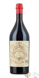 "Carpano "" Antica Formula "" ancient Italian vermouth 16.5% vol.  1.00 l"
