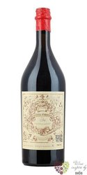 "Carpano "" Antica Formula "" ancient Italian vermouth 16.5% vol.  0.375 l"