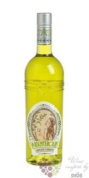 Absenteroux French vermouth l´Absinthe by domaines de Provence 18% vol.    0.75l