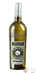 Forcalquier French herbal vermouth 18% vol.  0.75 l