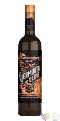 """Olave """" Rojo Reserva Especial """" unique aged Spanish vermouth 18% vol. 0.75 l"""