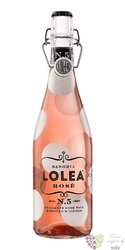 dos Déus Spanish vermouth 15% vol.  0.75 l