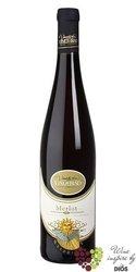 """Merlot """" Premium Pálava """" 2011 pozdní sběr z vinařství Vinohrad     0.75 l"""