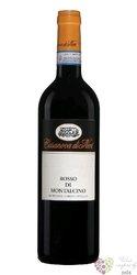Rosso di Montalcino Doc 2011 Casanova di Neri      0.75 l