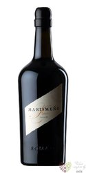 "Sherry de Jerez fino "" Marismeno "" Do Sanches Romate 18% vol.  0.75 l"
