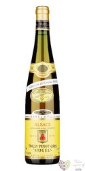 "Pinot gris "" Tradition "" 2014 Alsace Aoc Hugel & Fils  0.75 l"