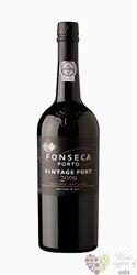 Fonseca Guimaraens 2009 Vintage Porto Doc 20% vol.  0.75 l