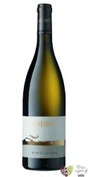 "Chardonnay "" Lowengang "" 2017 Biodynamic wine Sudtirol - Alto Adige Doc Alois Lageder   0.75 l"