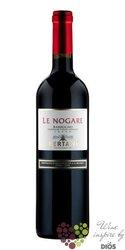 """Bardolino classico """" le Nogare """" Doc 2010 Bertani   0.75 l"""