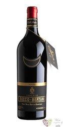 """Valpolicella Valpantena ripasso """" Secco Bertani vintage edition """" Doc 2012 Bertani  0.75 l"""