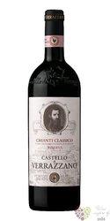 Chianti classico riserva Docg 2013 Castello di Verrazzano    0.75 l