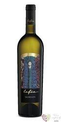 """Sauvignon blanc """" Lafóa """" 2017 Sudtirol - Alto Adige Doc Colterenzio  0.75 l"""