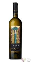 "Chardonnay "" LaFóa "" 2017 Sudtirol - Alto Adige Doc Colterenzio  0.75 l"