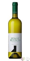 """Pinot bianco Classic """" Cora """" 2018 Sudtirol - Alto Adige Doc cantina Colterenzio  0.75 l"""