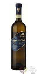 Pavia Pinot grigio Igt 2018 Fradei by Guido Mazzarello  0.75 l
