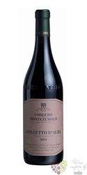 Dolcetto d´Alba Doc 2014 Cordero di Montezemolo   0.75 l