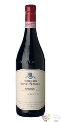 "Barolo "" Enrico VI "" Docg 2011 Cordero di Montezemolo   0.75 l"